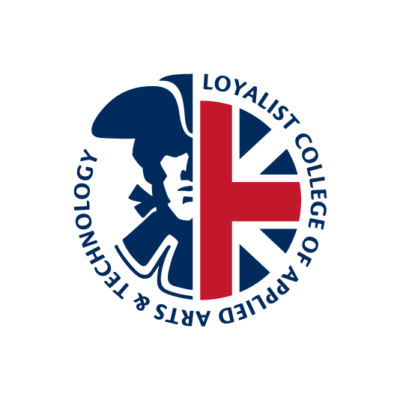 LYC_000_LogoStandards_Emblem-RGB-Coloured